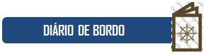 DiarioBordo