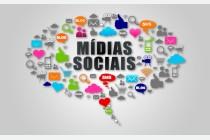 Aula 5 - Seminário e Discussão em Grupo: Mídias Sociais