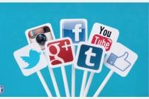 Aula 13 - Seminário das pesquisas sobre Análise de Redes Sociais (ARS) II